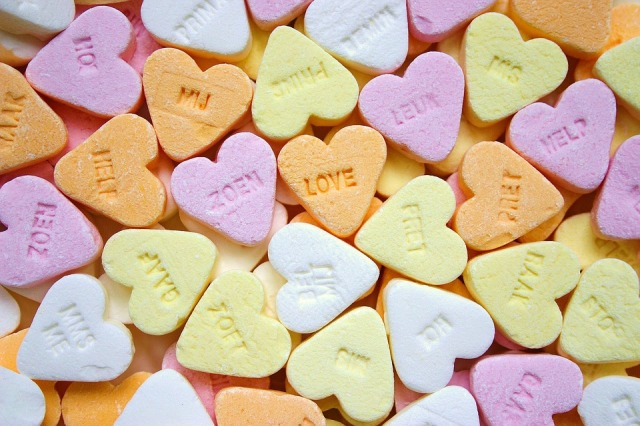 Dia dos Namorados 7 frases de amor para dedicar e refletir - blog pitacos e achados 4