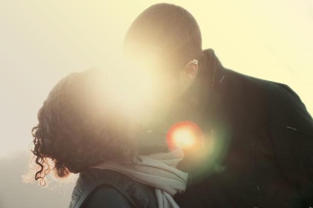 Dia dos Namorados 7 frases de amor para dedicar e refletir - blog pitacos e achados