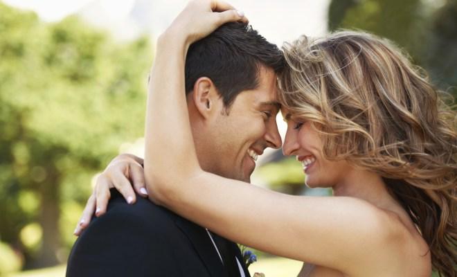 Dia dos Namorados A incrível simpatia para o amor durar - blog pitacos e achados 2