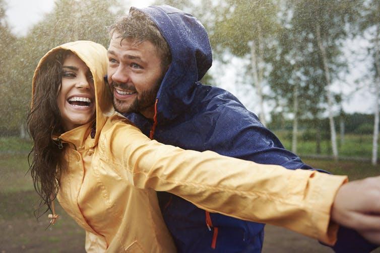 Dia dos Namorados A incrível simpatia para o amor durar - blog pitacos e achados1