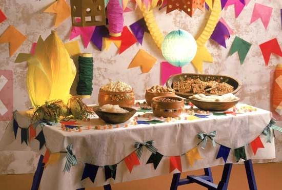 Festas Juninas 10 dicas fantásticas para organizar com todos os detalhes - pitacos e achados 1