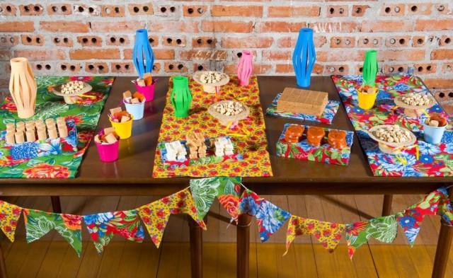 Festas Juninas 10 dicas fantásticas para organizar com todos os detalhes - pitacos e achados