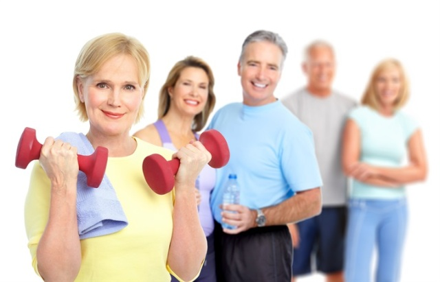 4 dicas para envelhecer melhor - blog pitacos e achados 1