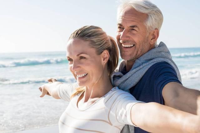 4 dicas para envelhecer melhor - blog pitacos e achados a