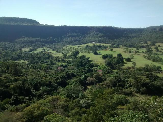 Miranda, Mato Grosso do Sul - Lista com destinos para viagens de bem-estar - pitacos e achados