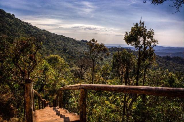 Monte Verde, Minas Gerais - Lista com destinos para viagens de bem-estar - pitacos e achados