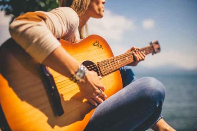 Os principais benefícios de ter um hobby - blog pitacos e achados b