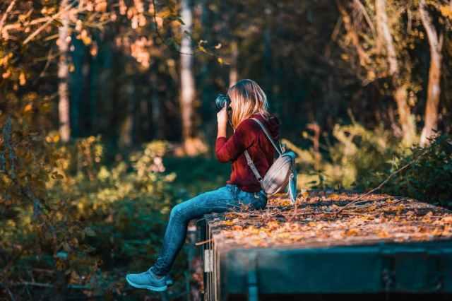 Os principais benefícios de ter um hobby - blog pitacos e achados