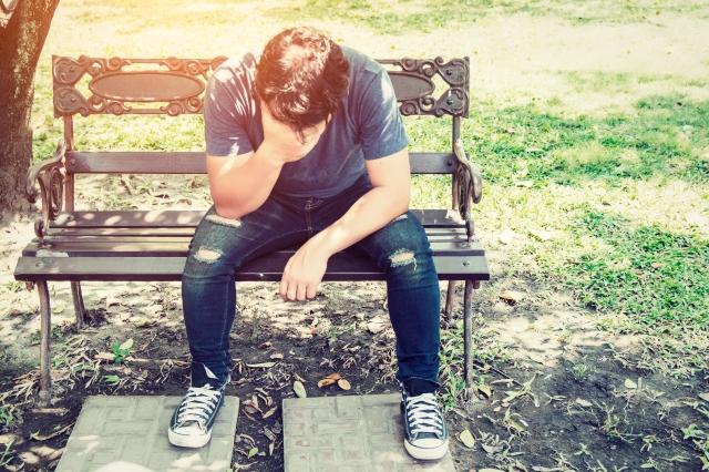 Saiba quais são as 5 emoções que podem prejudicar o nosso corpo - pitacos e achados 1.jpg