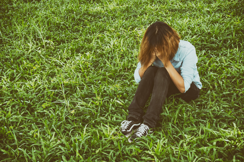 Saiba quais são as 5 emoções que podem prejudicar o nosso corpo - pitacos e achados.jpg