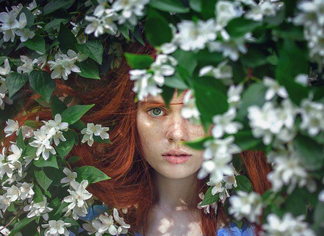 9 Sinais de que você se desconectou de si mesmo - pitacos e achados 1