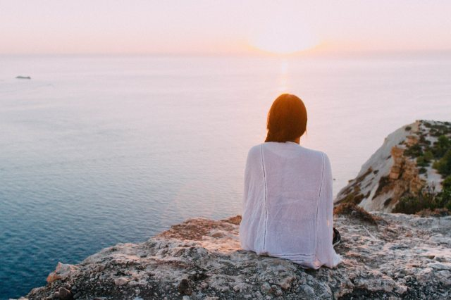 9 Sinais de que você se desconectou de si mesmo - pitacos e achados 2