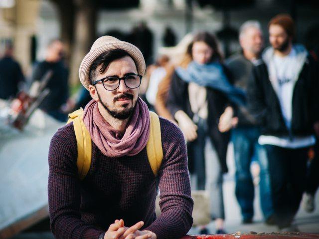 9 Sinais de que você se desconectou de si mesmo - pitacos e achados 3