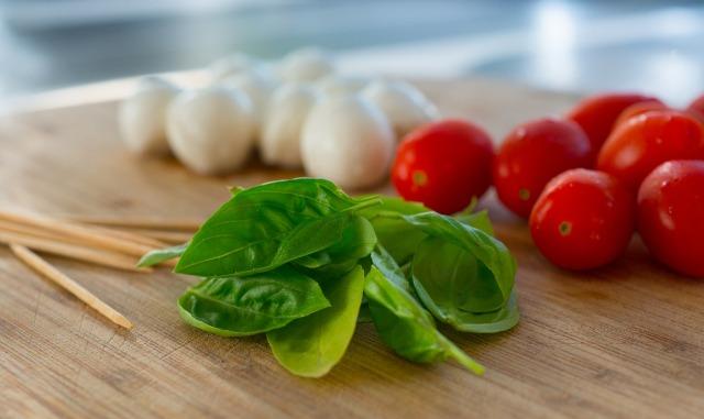 antipasta-5 receitas rápidas para fazer bonito na cozinha - pitacoseachados