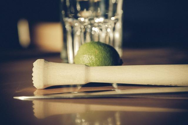 caipirinha-5 receitas rápidas para fazer bonito na cozinha - pitacoseachados