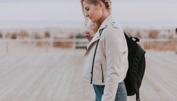 10a6a2676a469 Confira 6 razões para investir em uma jaqueta