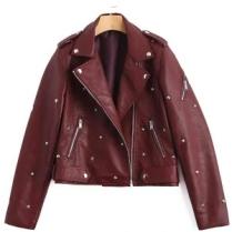 Confira 6 razões para investir em uma jaqueta - pitacos e achados - r