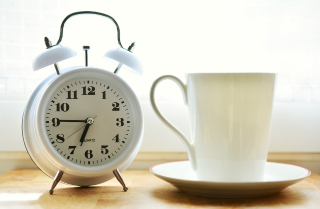 Problemas com hábitos Experimente essas três atividades - pitacoseacahdos 4
