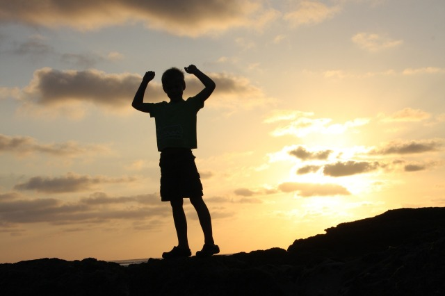 Problemas com hábitos Experimente essas três atividades - pitacoseacahdos 6