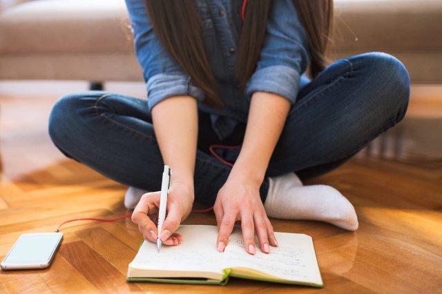 Problemas com hábitos Experimente essas três atividades - pitacoseachados.jpg