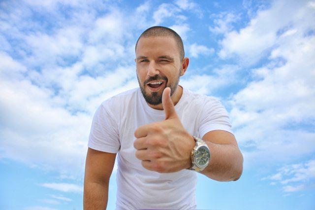 9 grandes dicas para transformar a sua vida - blog pitacos e achados