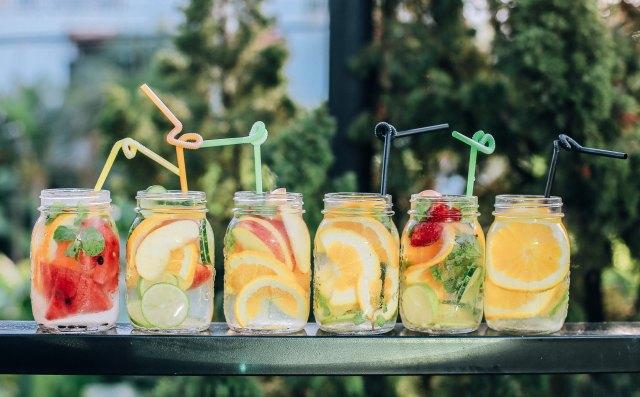 Drinks fáceis de fazer 4 ideias & modo de preparo @pitacoseachados