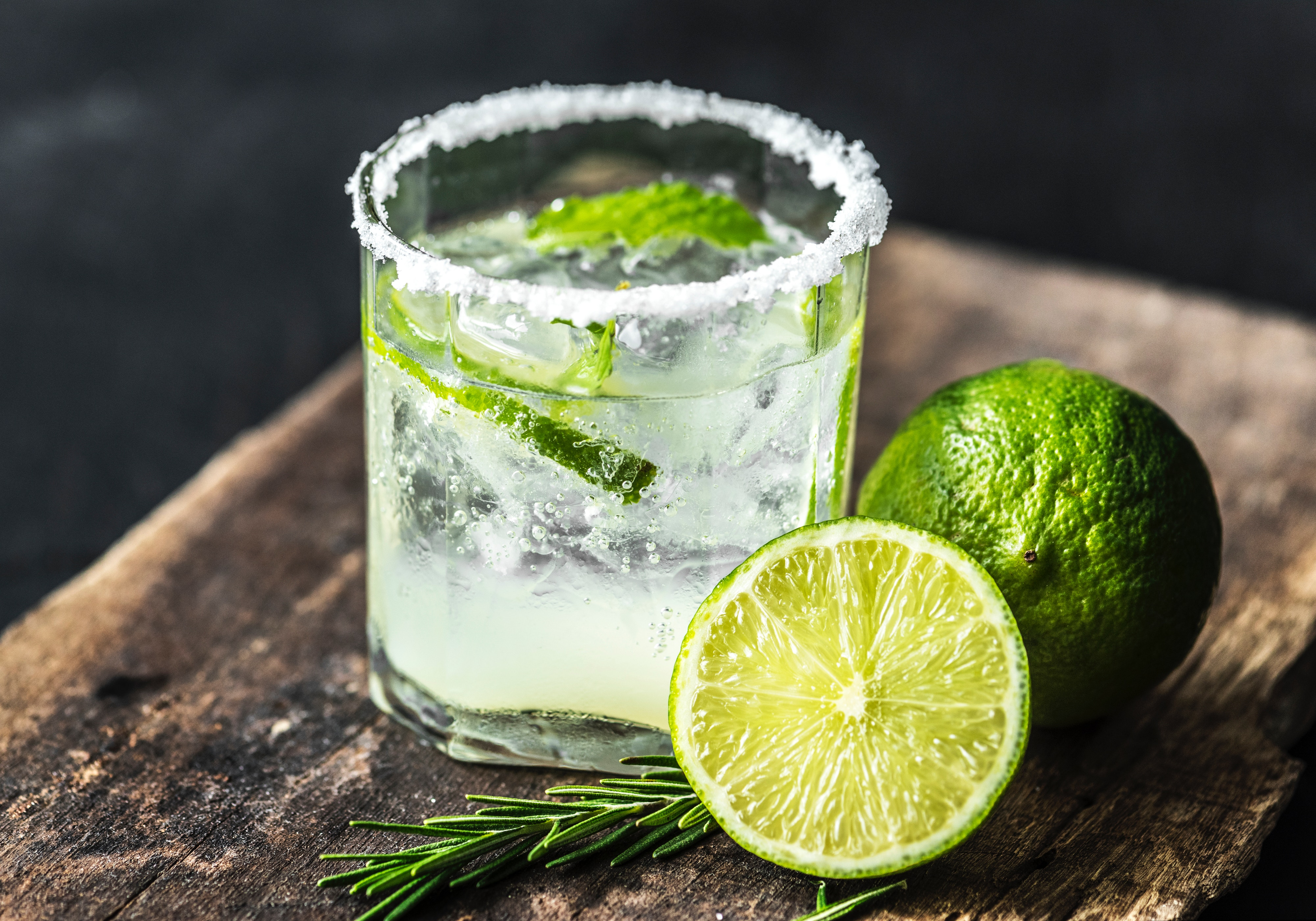drinks - Receita de caipirinha de limão - pitacos e achados
