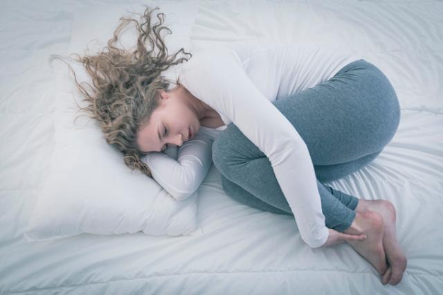 Problemas para dormir: descubra os tipos de insônia e como tratá-los