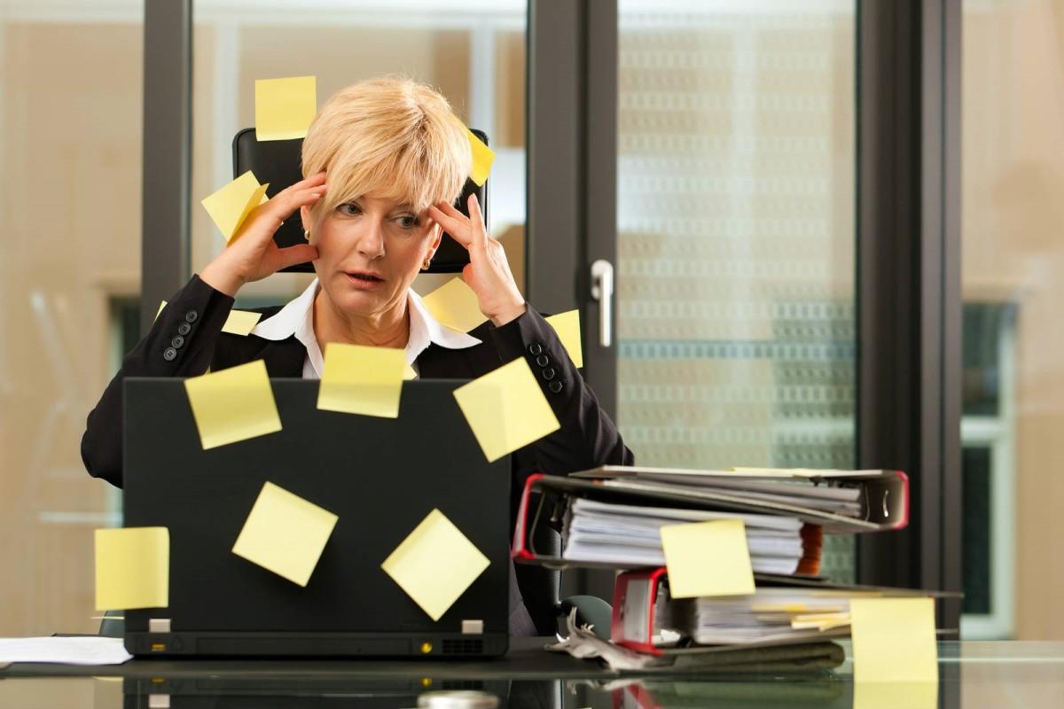 Multitarefa: não é um bom hábito para o nosso cérebro