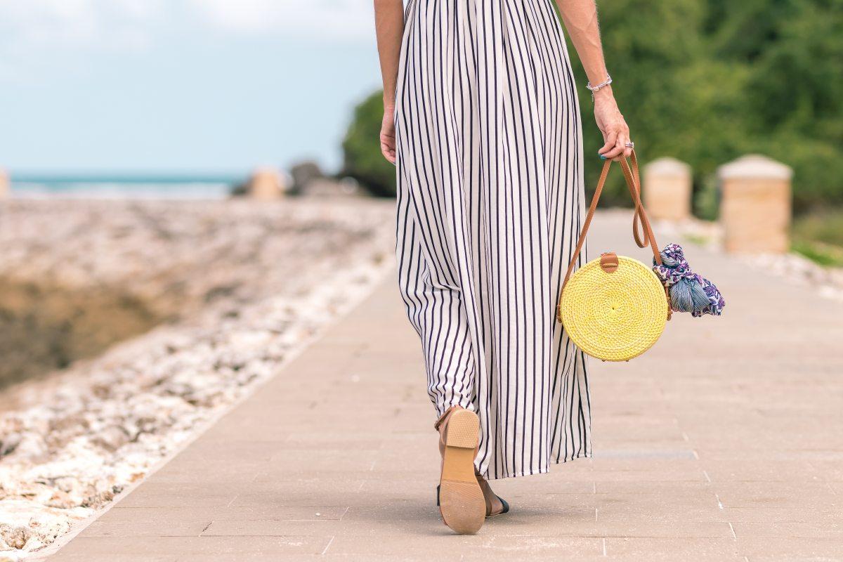 Tendências para o verão: saiba quais peças estarão na moda e como cuidar delas