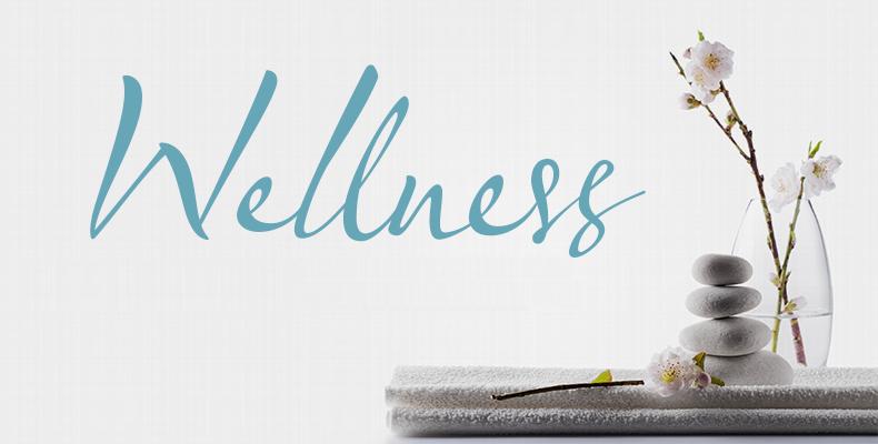 Wellness: tendência de estilo de vida
