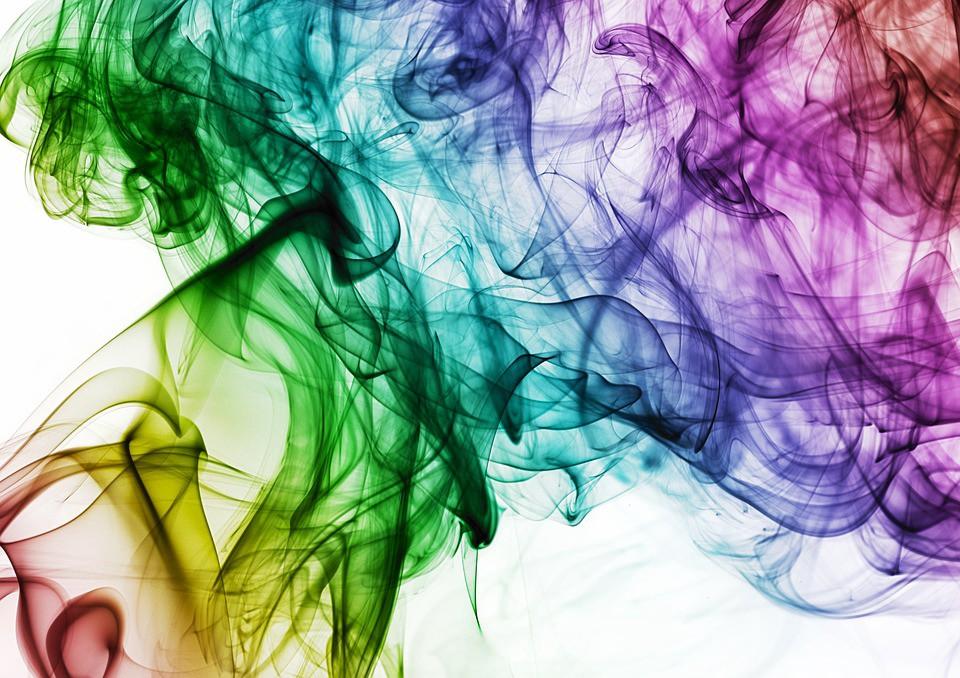 Confira dicas de como se beneficiar das cores - @pitacoseachados