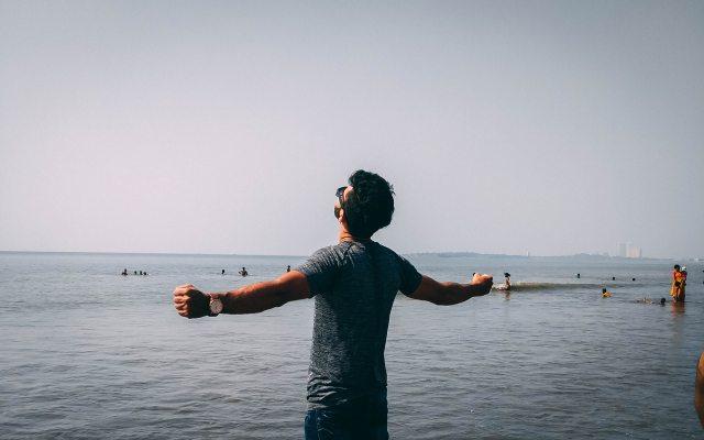 Esforce-se para amar mais a si mesmo em 2019 - pitacos e achados