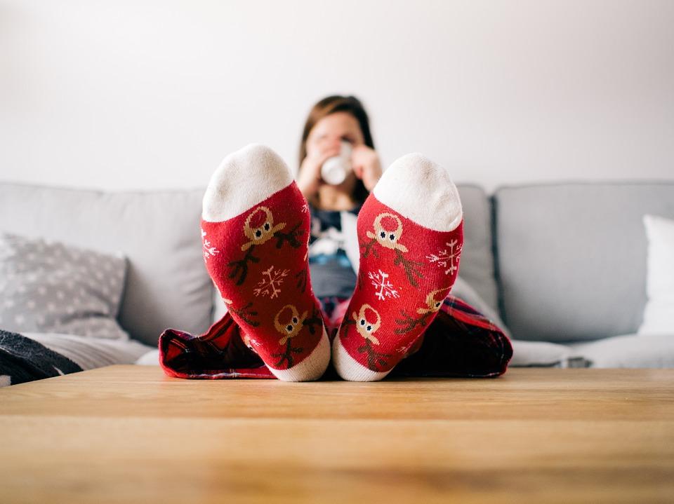 Morar sozinho: e agora? Veja algumas dicas para nunca passar aperto