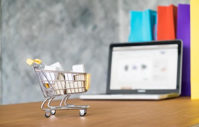 6 estratégias de lojas virtuais para aumentar as vendas - pitacos e acahdos1