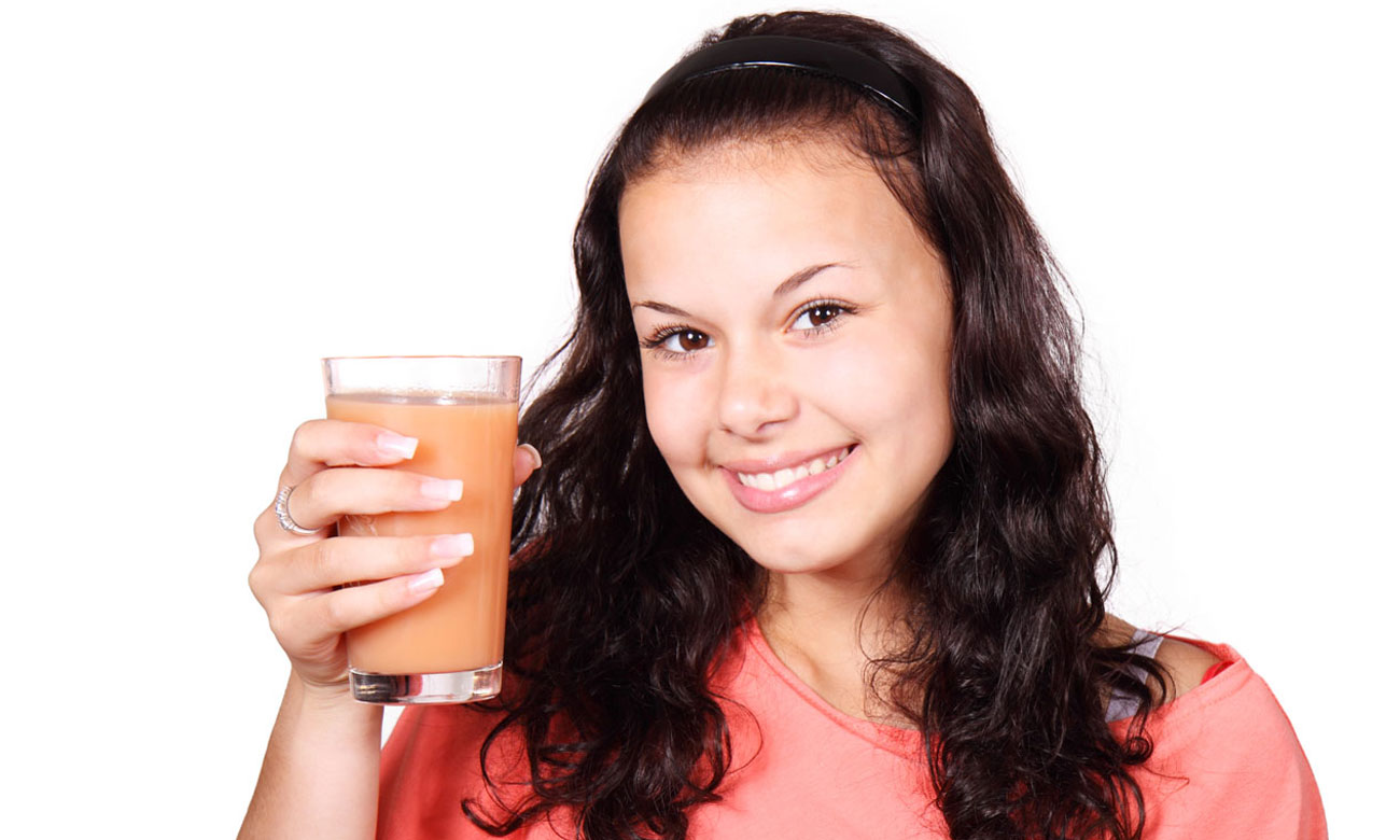 pitacos e achados - O que beber, além de água, para manter-se hidratado