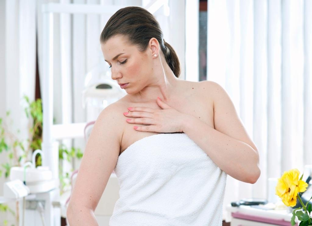 10 sinais corporais que não podem ser ignorados