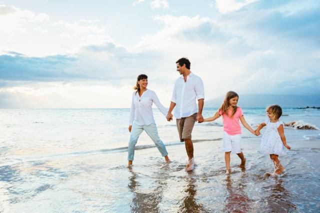 7 tipos de amor que você precisa conhecer - Blog Pitacos e Achados