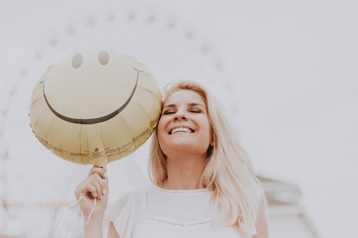 Quer ser feliz? Experimente exercícios para o cérebro