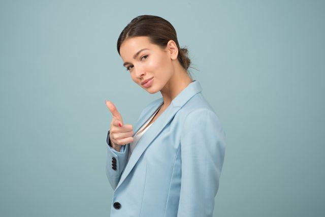 6 qualidades das mulheres de sucesso - blo pitacos e achados.jpg