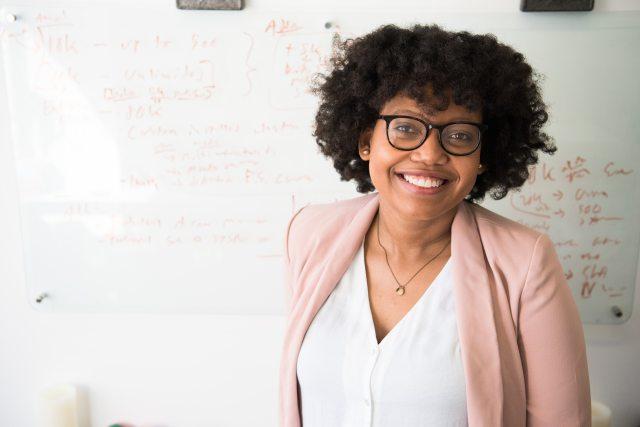 6 qualidades das mulheres de sucesso - pitacos e achados 2.jpg