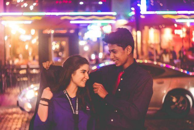 8 coisas que o casal precisa fazer uma vez na vida - pitacos e achados3