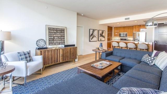 apartameto-decorado-00 Apartamentos decorados valorizando imóveis - pitacos e achados