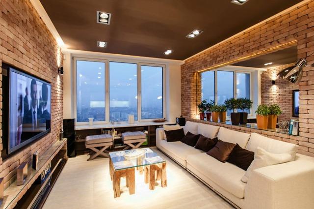 apartameto-decorado-04 Apartamentos decorados valorizando imóveis - pitacos e achados
