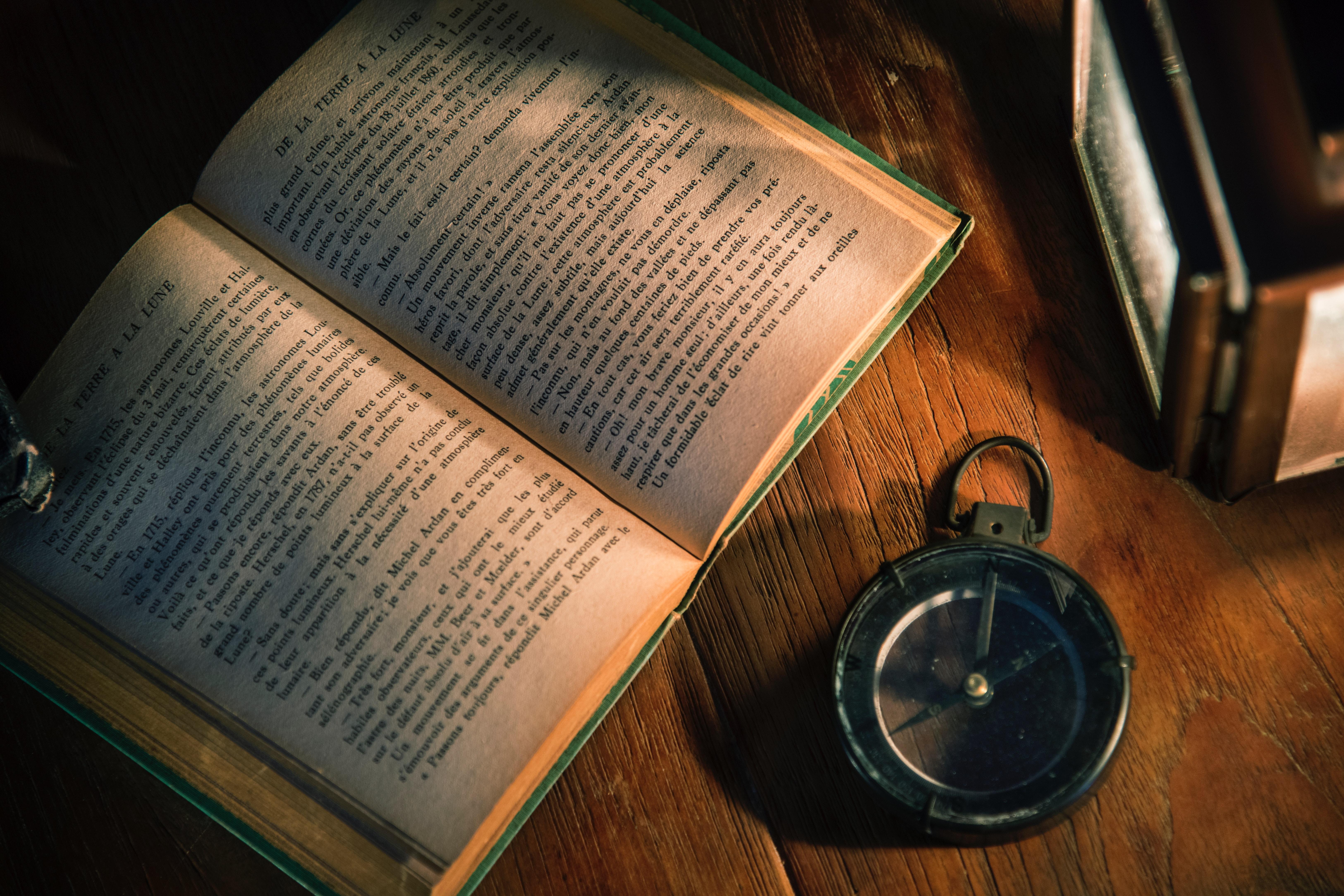 Ler antes de dormir conheça seus benefícios - pitacos e achados 3