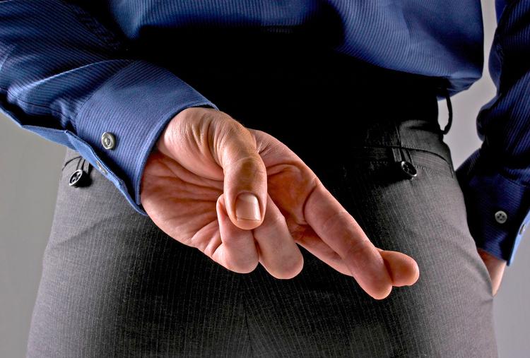 mentir 7 sinais óbvios de que você está lidando com um mentiroso - pitacos e achados