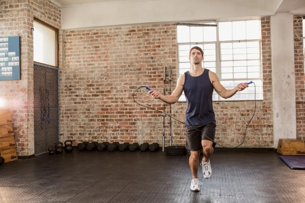 olte a pular corda descubra os benefícios do exercício - pitacos e achados 1