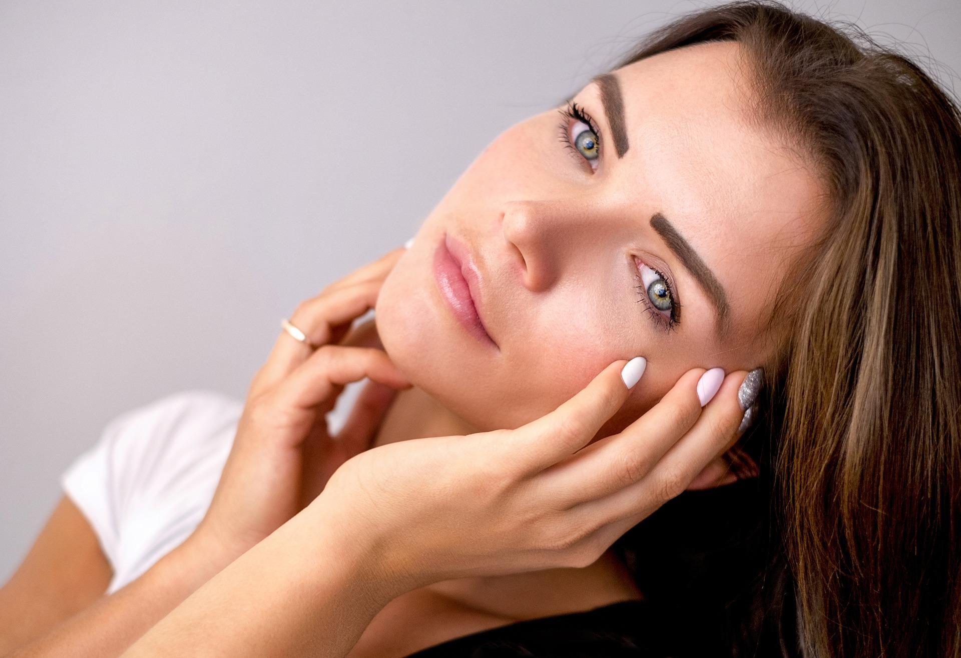 10 dicas do que comer para conseguir uma pele linda - pitacos e achados