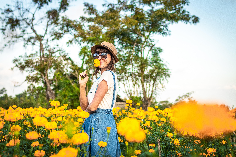14 maneiras de como pessoas positivas lidam com a negatividade e saiba aplicá-las em sua vida