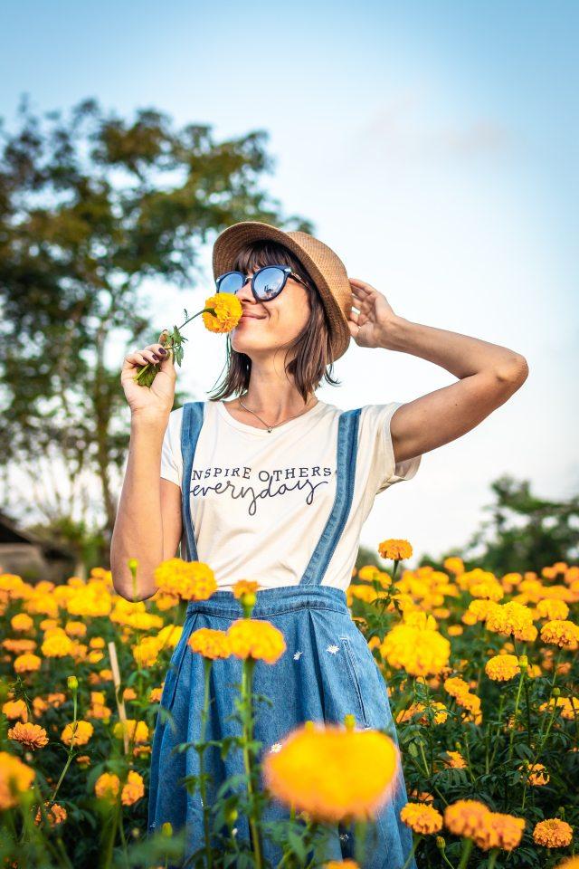 14 maneiras de como pessoas positivas lidam com a negatividade e saiba aplicá-las em sua vida - pitacos e achados